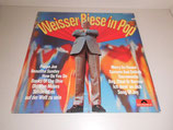 Weisser Riese in Pop