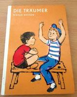 Die Träumer - Nikolai Nossow - Der Kinderbuchverlag Berlin