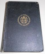 Gesangbuch für die Provinz Sachsen und Anhalt