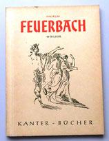 Anselm Feuerbach - Band 16