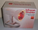 Infrarot-Strahler SHG