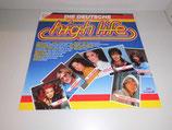Deutsche original Top Hits ungekürzt - high life