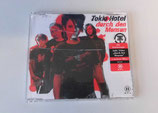 "Tokio Hotel Single ""Durch den Monsun"""