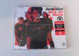 "Tokio Hotel Single ""Durch den Monsun"""