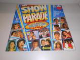 Die Show Parade - Das Beste aus Show & Co. mit Carlo