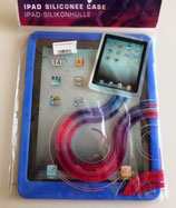 iPad Sillikonhüllen weich