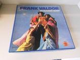 Frank Valdor - Dynamic Man