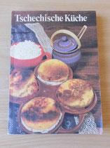 Tschechische Küche DDR