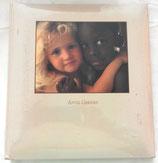 """Großes Fotoalbum - Anne Geddes """"Nation"""""""