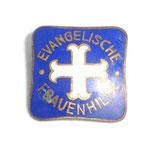 Anstecker Evangelische Frauenhilfe