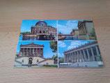 Ansichtskarte - Berlin