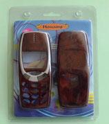 Hülle Handy 3315, #3