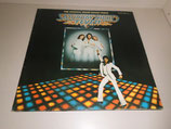 The original movie soundtrack - Saturday Night Fever
