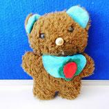 Knuffiger Teddy