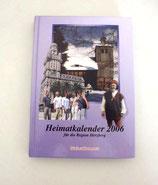 Heimatkalender 2006