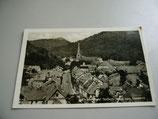 Ansichtskarte - Luftkurort Ilfeld (Südharz)