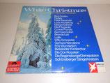 White Christmas - Weltstars singen Weihnachtslieder
