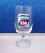 Glas DDR Cottbus 1985