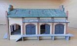 Altes Lagerhaus