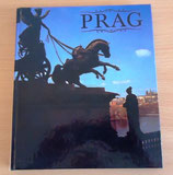 Prag – Bildband – Jiři Doležal/Ctibor Rybár VEB F. A. Brockhaus Verlag Leipzig