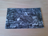 Ansichtskarte - Sächsische Schweiz