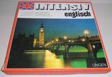 Intensiv englisch - Sprach Schnellkurs