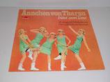 Ännchen von Tharau bittet zum Tanz - 28 swingende Volkslieder mit Chor und Orchester Hans Last