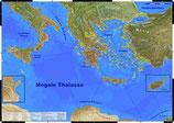 Das klassische Griechenland