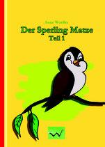 Der Sperling Matze