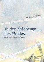 In der Kniebeuge des Windes
