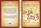 Der Fall Zita S.