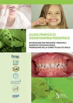 Guida pratica in odontoiatria