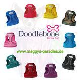 Doodlebone® Snappy Angebot