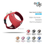 curli Basic Air Mesh Angebot