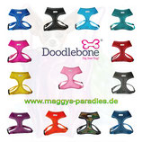 Doodlebone® Air Mesh