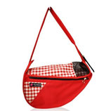 Fundle Picnic Tasche