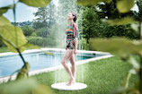 Viteo Outdoor Shower