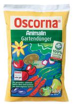 Oscorna Animalin pelletiert im 20 kg Sack