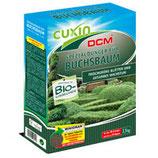 Buchsbaumdünger 3,5 kg