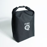 FireQ Grillkohlebeutel groß