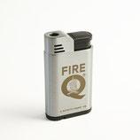 FireQ Sturmfeuerzeug