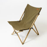 "Camp Lounge Chair ""Flycatcher L"""