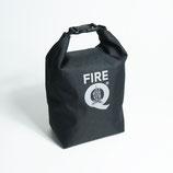 FireQ Grillkohlebeutel klein