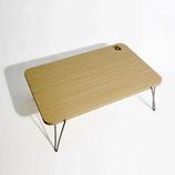 FireQ Picknick-Tisch
