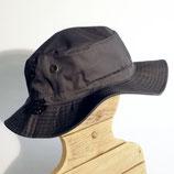 Freizeit Hut