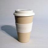 Becher von Zuperzozial (Cruising Travel Mug)
