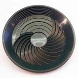 Ø 40,6 cm Turbowaschpfanne