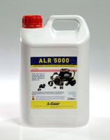 ALR 5000 CRESSI (Ácido limoieza  reguladores) 5L
