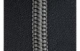 MONOSHORT CRESSI PLAYA 2,5mm