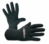 GUANTES CRESSI X-THERMIC